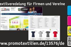 Unser Online Textil-Katalog