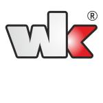 WERBESTUDIO KLINGBEIL