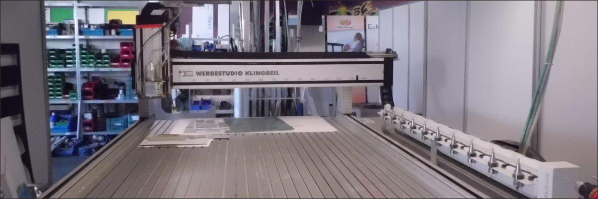 Permalink auf:CNC